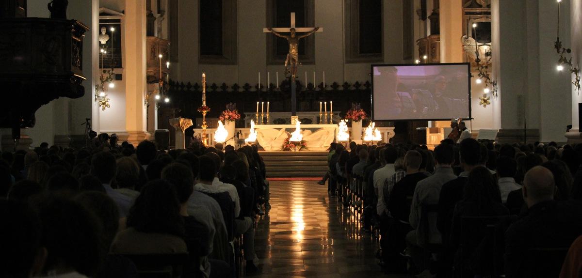 chiusura-sinodo-dei-giovani