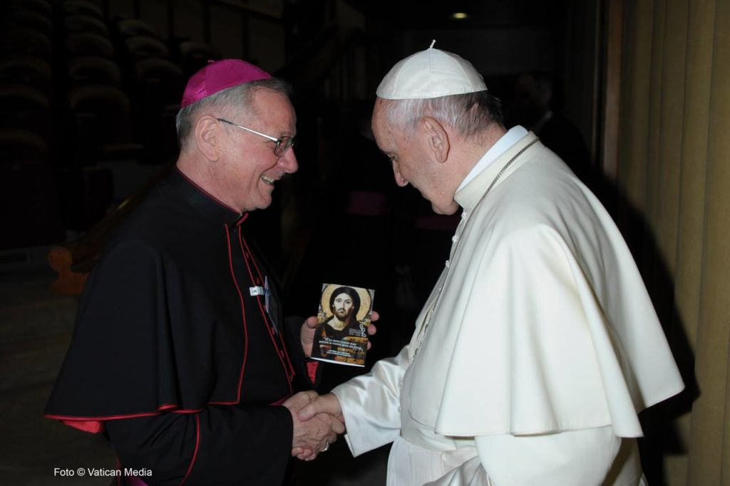 vescovo-claudio-papa-francesco